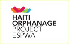 Haiti Orphanage Project - Espwa